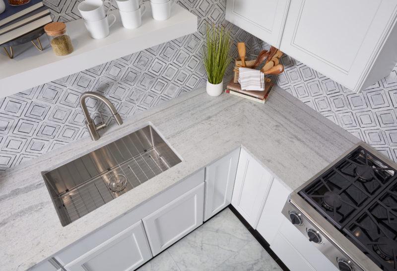 Acrylic Bath Products Custom Countertops In Houston Tx